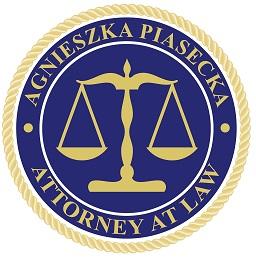 Polish Attorney Tampa