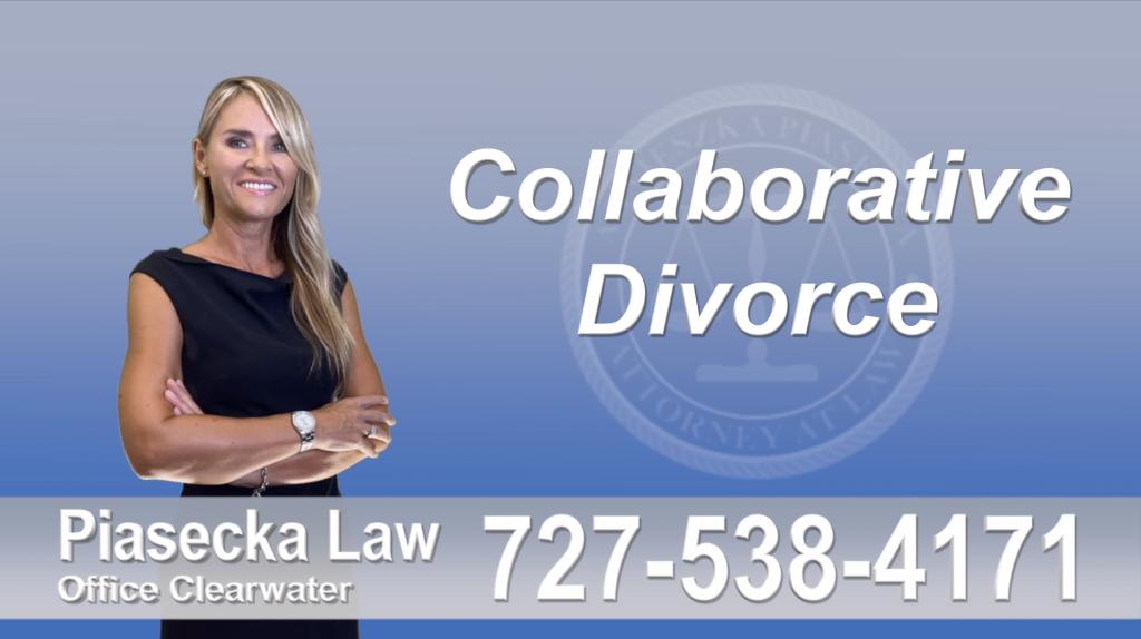 Collaborative, Attorney, Agnieszka, Piasecka, Prawnik, Rozwodowy, Rozwód, Adwokat, Najlepszy, Best, Attorney, Divorce, Lawyer