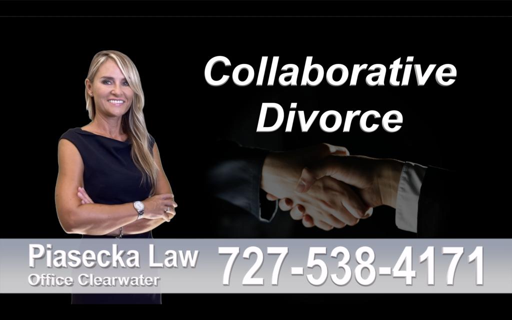 Collaborative, Divorce, Attorney, Agnieszka, Piasecka, Prawnik, Rozwodowy, Rozwód, Adwokat, rozwodowy, Najlepszy, Best, Collaborative, Divorce, Attorney, Family