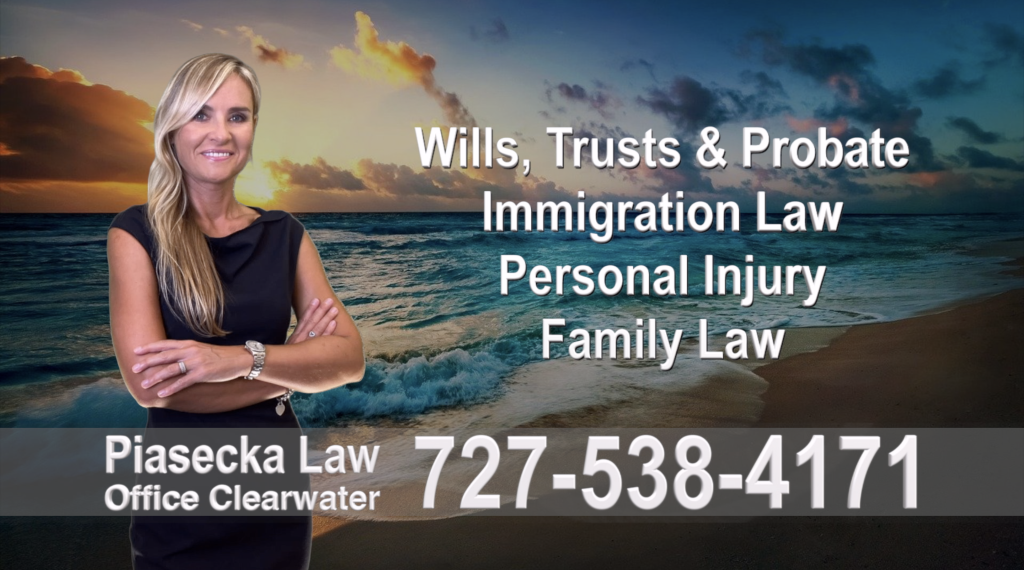 Polish, Attorneys, Lawyers, Florida, Polish, speaking, Wills, Trusts, Family Law, Personal Injury, Immigration, , 2
