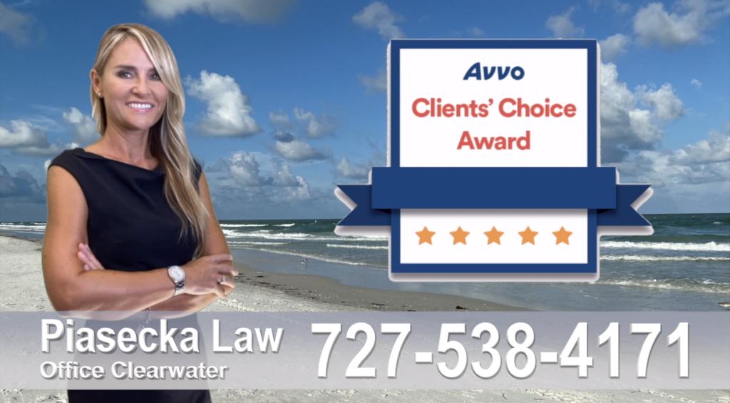 Polish-attorney-lawyer-clients-reviews-award-avvo-2