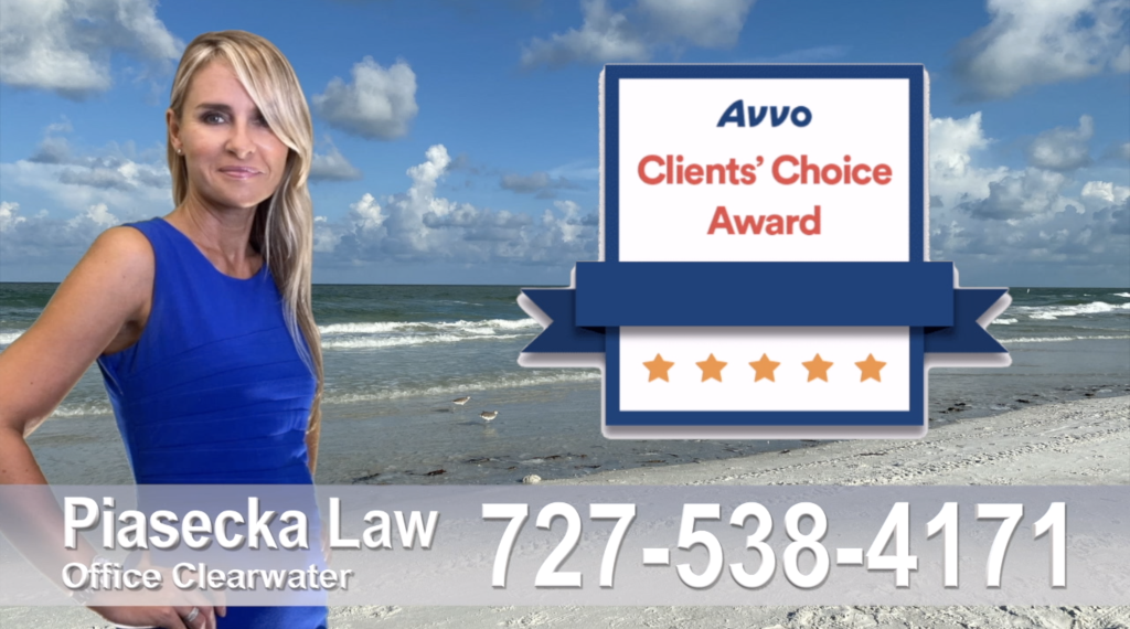 Polish, attorney, lawyer, clients, reviews, award, avvo